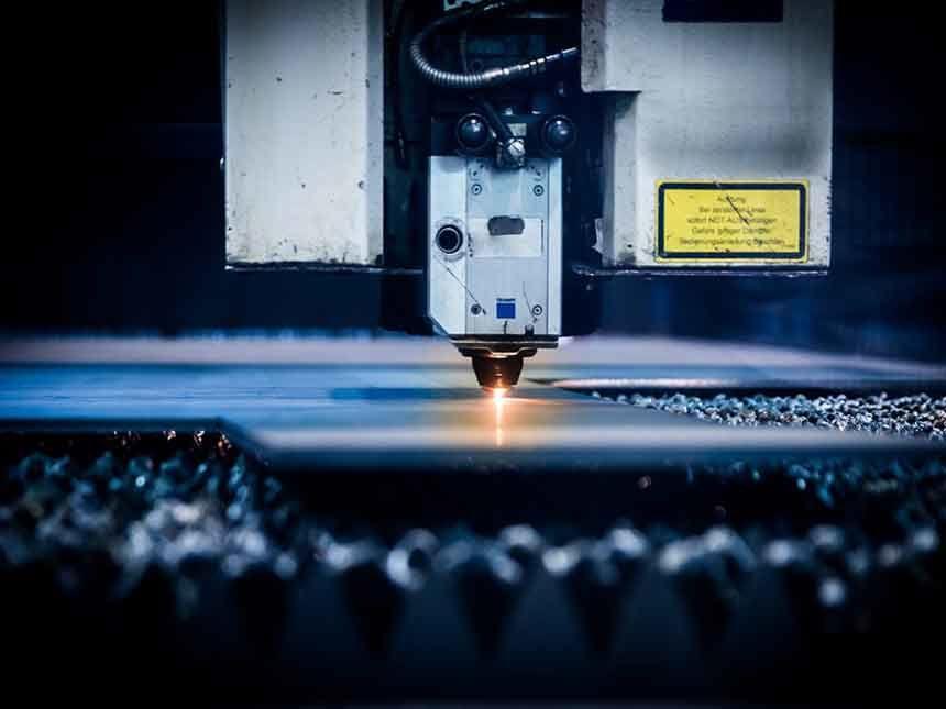 objets publicitaires personnalisables via gravure laser