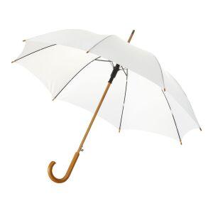 """Parapluie Classic automatique 23"""" - express"""