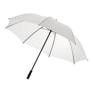 """Parapluie automatique 23"""" - express"""