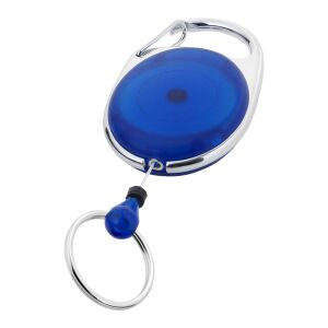 Clip extensible porte-clés Gerlos