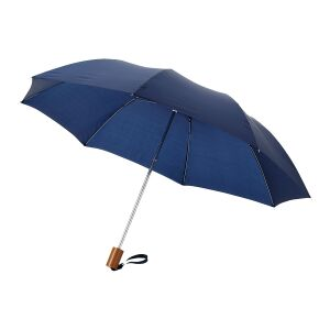 """Parapluie 2 sections 20"""""""