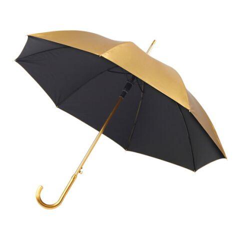 Parapluie en polyester
