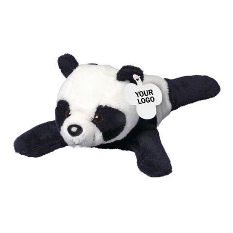 Peluche 'panda'.