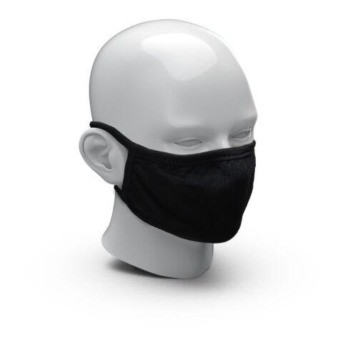 """Masque de protection """"Basique"""""""