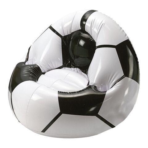 "Fauteuil de football gonflable ""Big"""