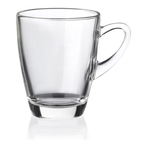 Kenia Tasse en verre, clair 32 cl Rastal