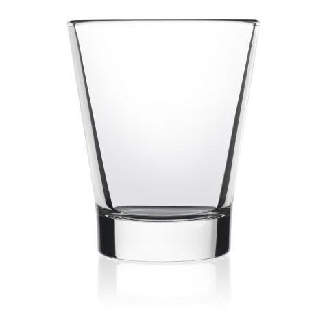 Verre Caffeinoglas 9 cl Rastal