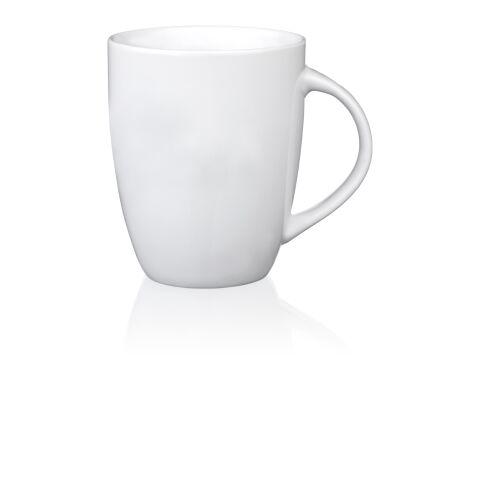 Tasse Lima Rastal blanc | sans marquage