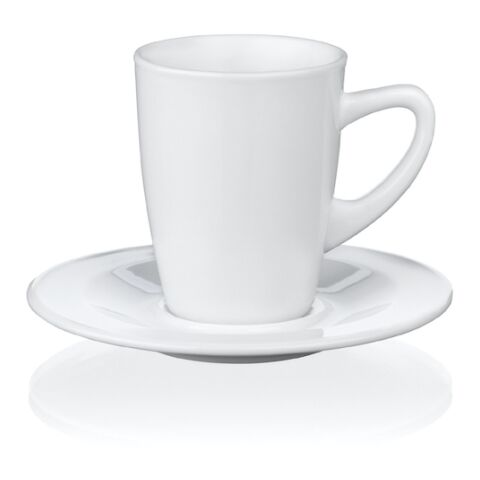 Kenia Espresso 8,5 cl Rastal