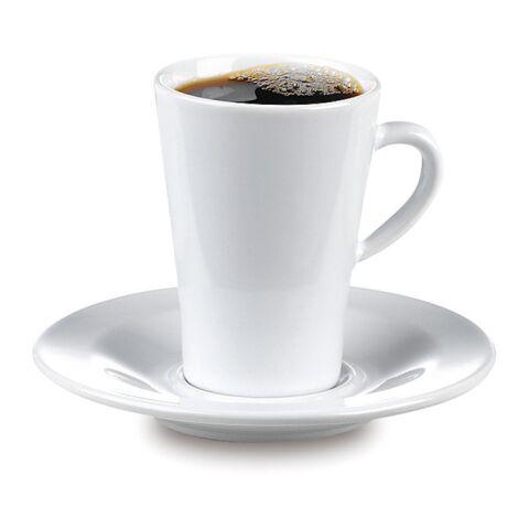Jamaica Espresso 8 cl Rastal