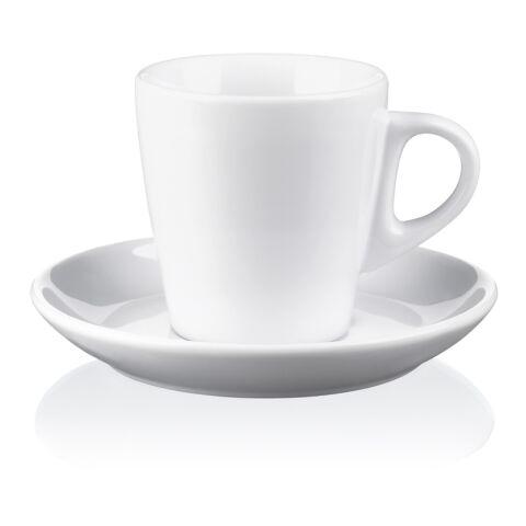 Pura Kaffee 19 cl Rastal
