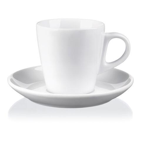 Pura Cappuccino 29 cl Rastal