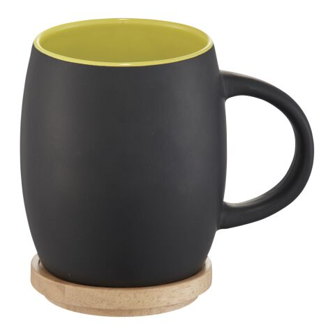 Mug céramique Hearth