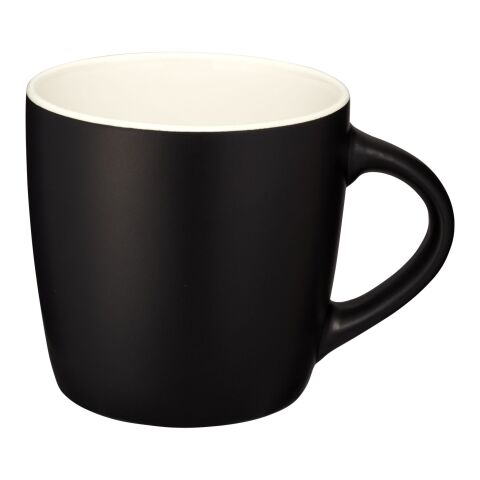 Mug Riviera noir-blanc   sans marquage   non disponible   non disponible