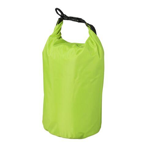 Sac outdoor étanche Survivor Standard   Citron vert   sans marquage   non disponible   non disponible   non disponible