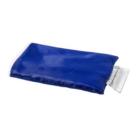 Gant grattoir Colt bleu | sans marquage | non disponible | non disponible