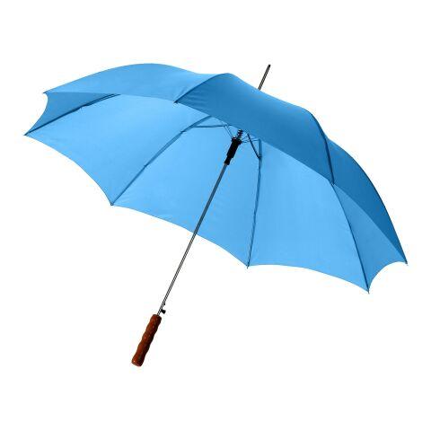 """Parapluie automatique 23"""" Lisa"""