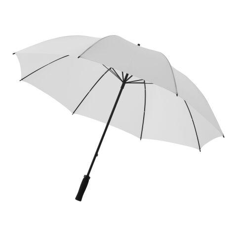 """Parapluie Storm 30"""""""