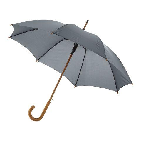 """Parapluie automatique 23"""" Kyle"""