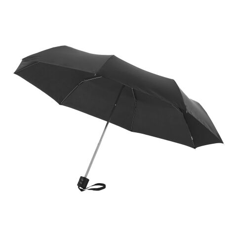 Parapluie pliable Protection Standard | Noir | sans marquage | non disponible | non disponible | non disponible