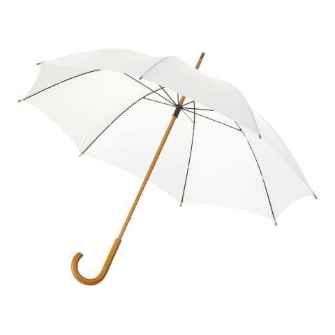 """Parapluie classic 23"""""""