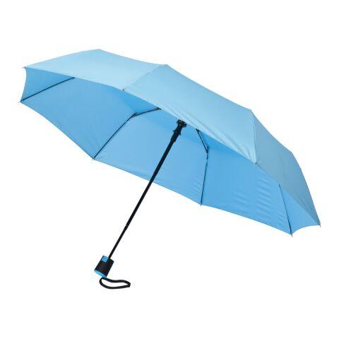 """Parapluie 21"""" 3 sections ouverture automatique Wali"""