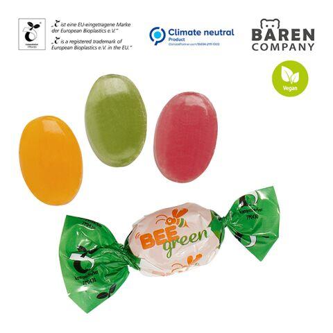 Bonbons en papillote [Sachet de 1 kg]