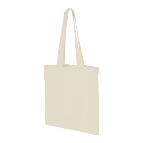 Sac shopping coton Carolina Standard | Naturel | sans marquage | non disponible | non disponible | non disponible