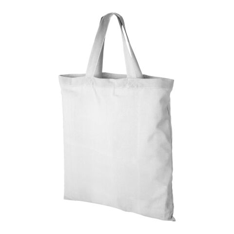Sac coton Virginia Standard | Blanc | sans marquage | non disponible | non disponible | non disponible