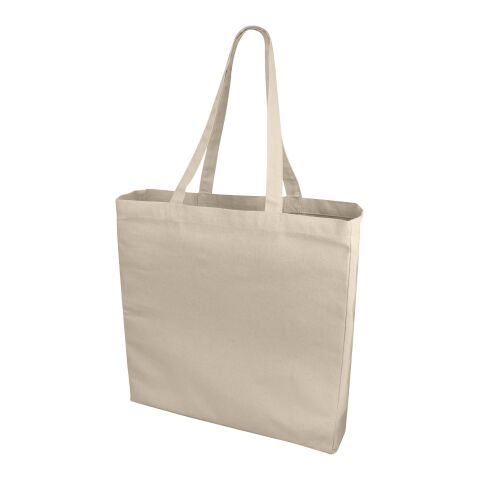 Sac coton Odessa Standard | beige | sans marquage | non disponible | non disponible | non disponible