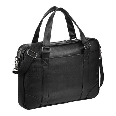 Malette pour ordinateur portable 15''6 Noir bronze   sans marquage   non disponible   non disponible