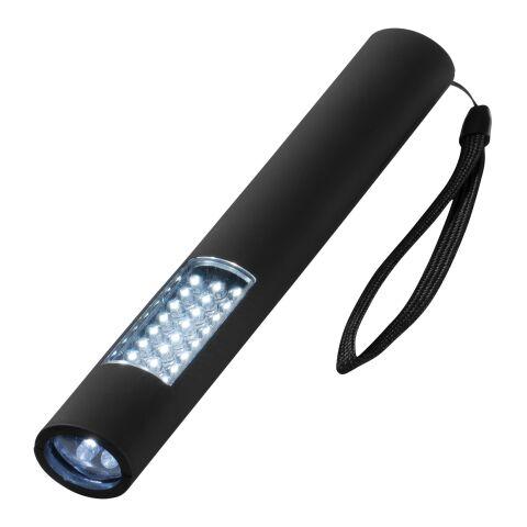 Torche magnétique 28 LED