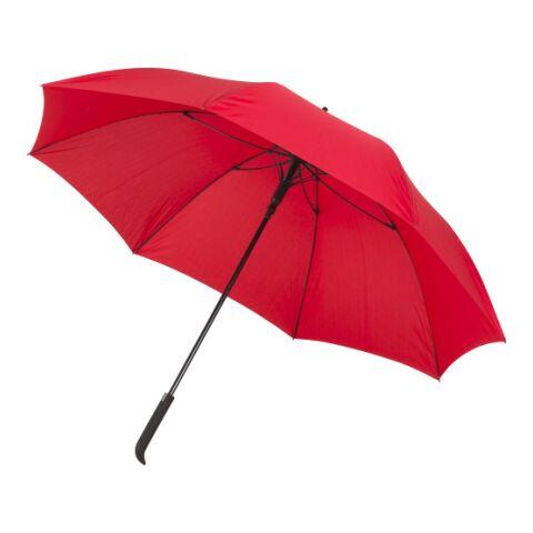 Parapluie golf automatique en polyester pongée 190T