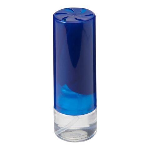 Kit comprenant un spray de 30 ml.