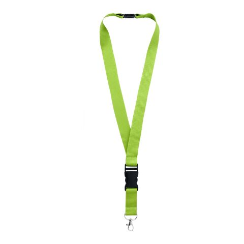 Lanyard detachable buckle-RYL