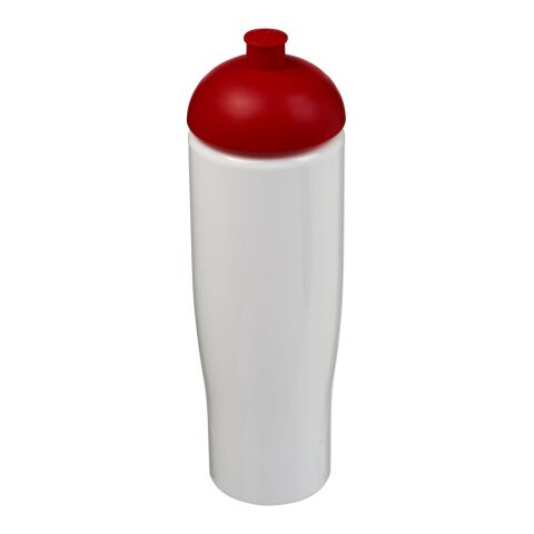 Bidon H2O Tempo® 700 ml avec couvercle en dôme