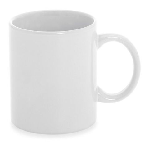 Tasse en céramique 350 ml