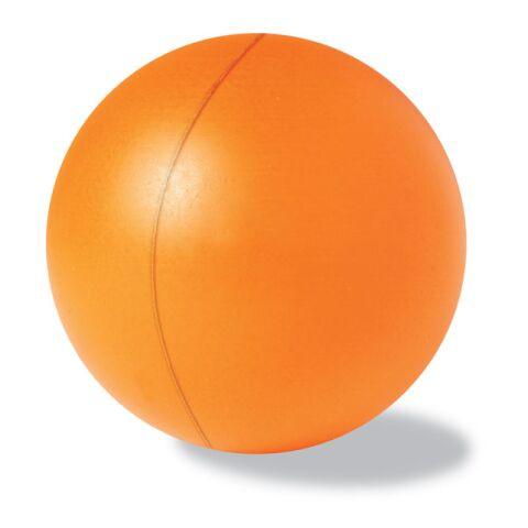 Balle antistress