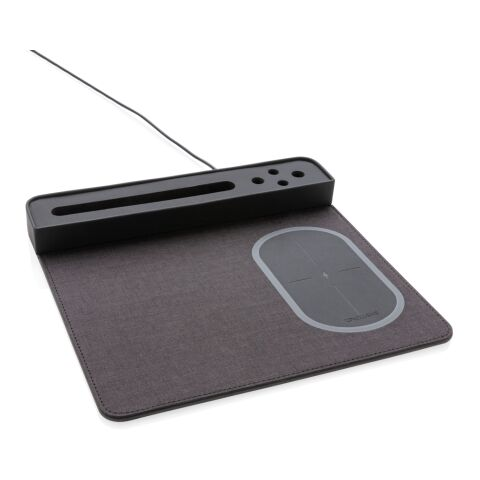 Tapis de souris Air avec chargeur à induction 5W