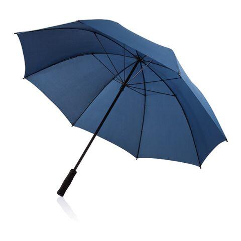 Parapluie Deluxe 30'' Storm