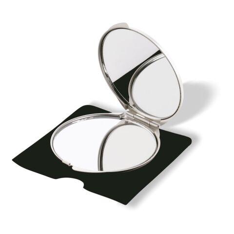 Double miroir argent brillant | sans marquage | non disponible | non disponible | non disponible
