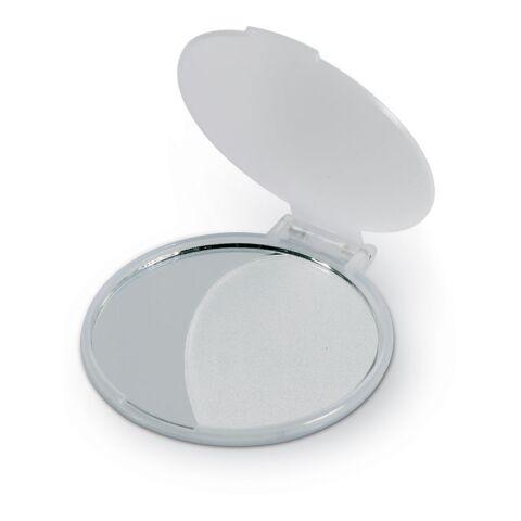 Miroir blanc transparent   sans marquage   non disponible   non disponible
