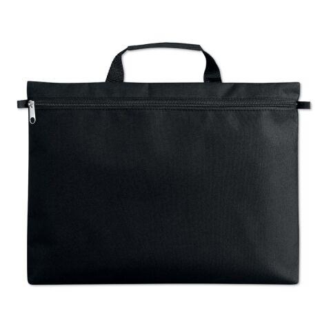 Porte-documents noir   sans marquage   non disponible   non disponible   non disponible