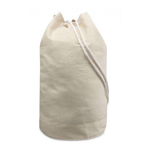 Sac marin en coton 200 g/m²