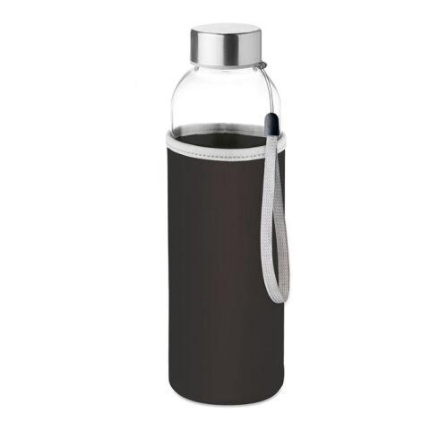 Bouteille en verre - 500 ml