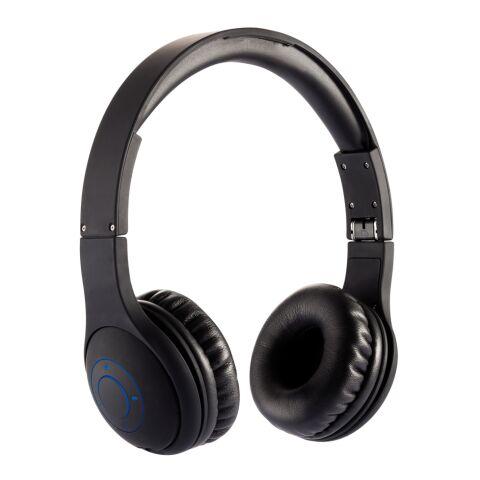 Casque pliable Bluetooth noir | non disponible | non disponible | non disponible