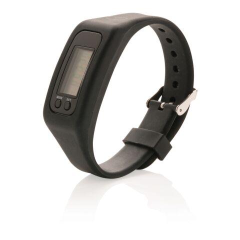 Bracelet podomètre