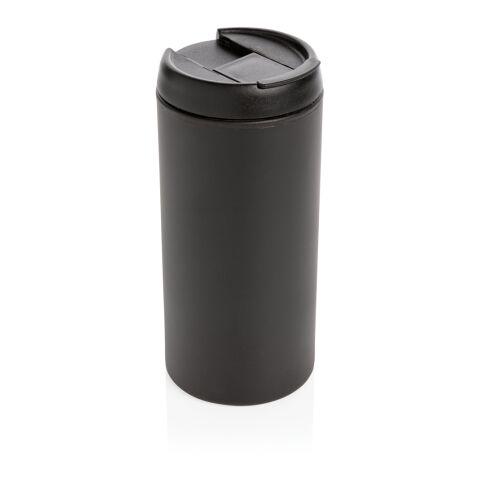 Mug Metro Noir bronze   Sans marquage   non disponible   non disponible   non disponible