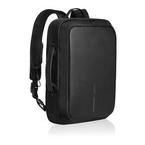 Bobby Bizz sac à dos et sacoche anti-vol noir | non disponible | sans marquage | non disponible | non disponible | non disponible