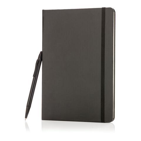 Carnet de notes A5 Basic avec stylet